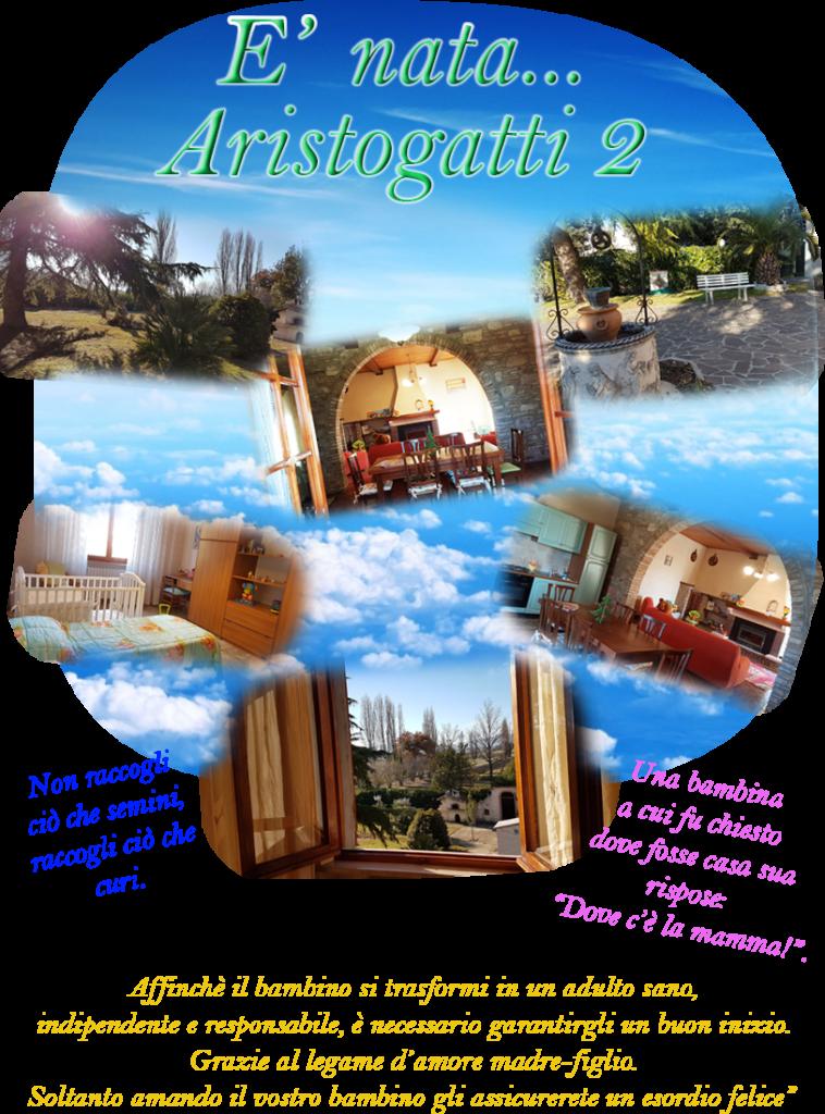 Immagine homepage